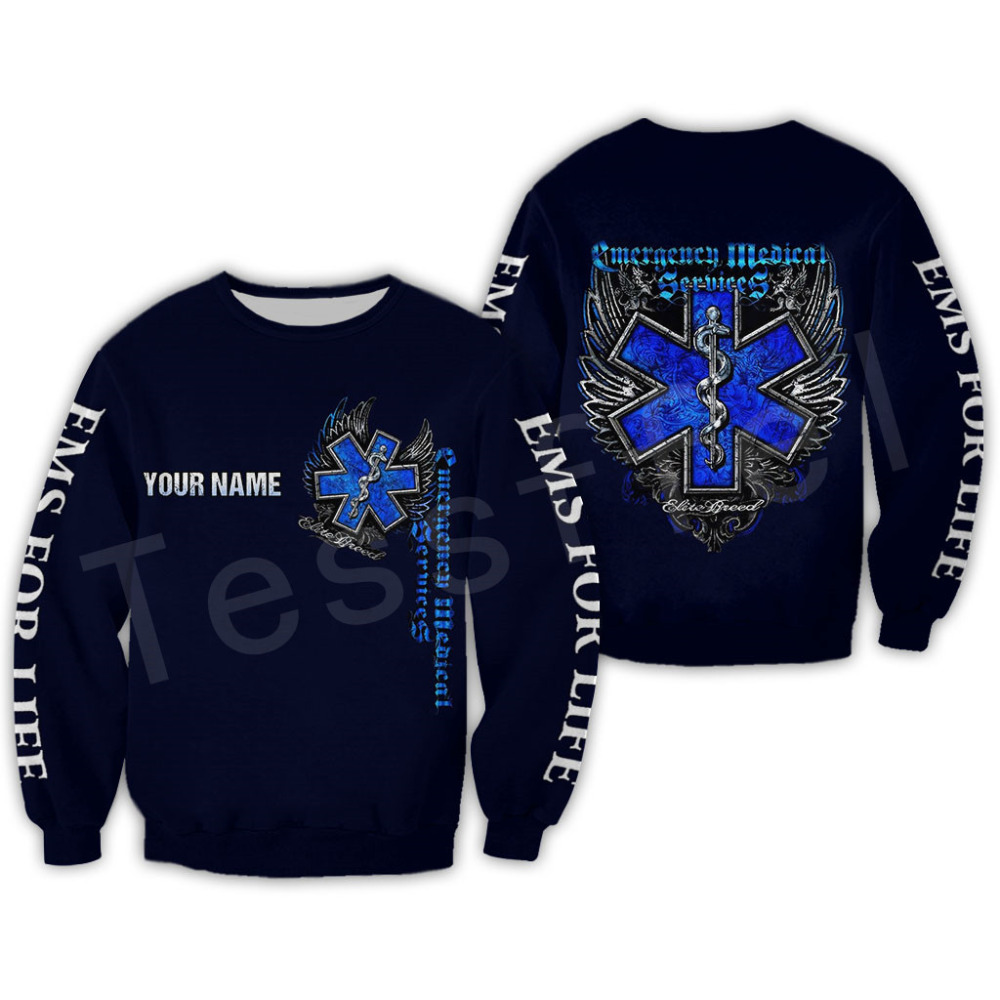 ems-personalized-name-3d-all-over-printed-clothes-lh1162-long-sleeved-shirt