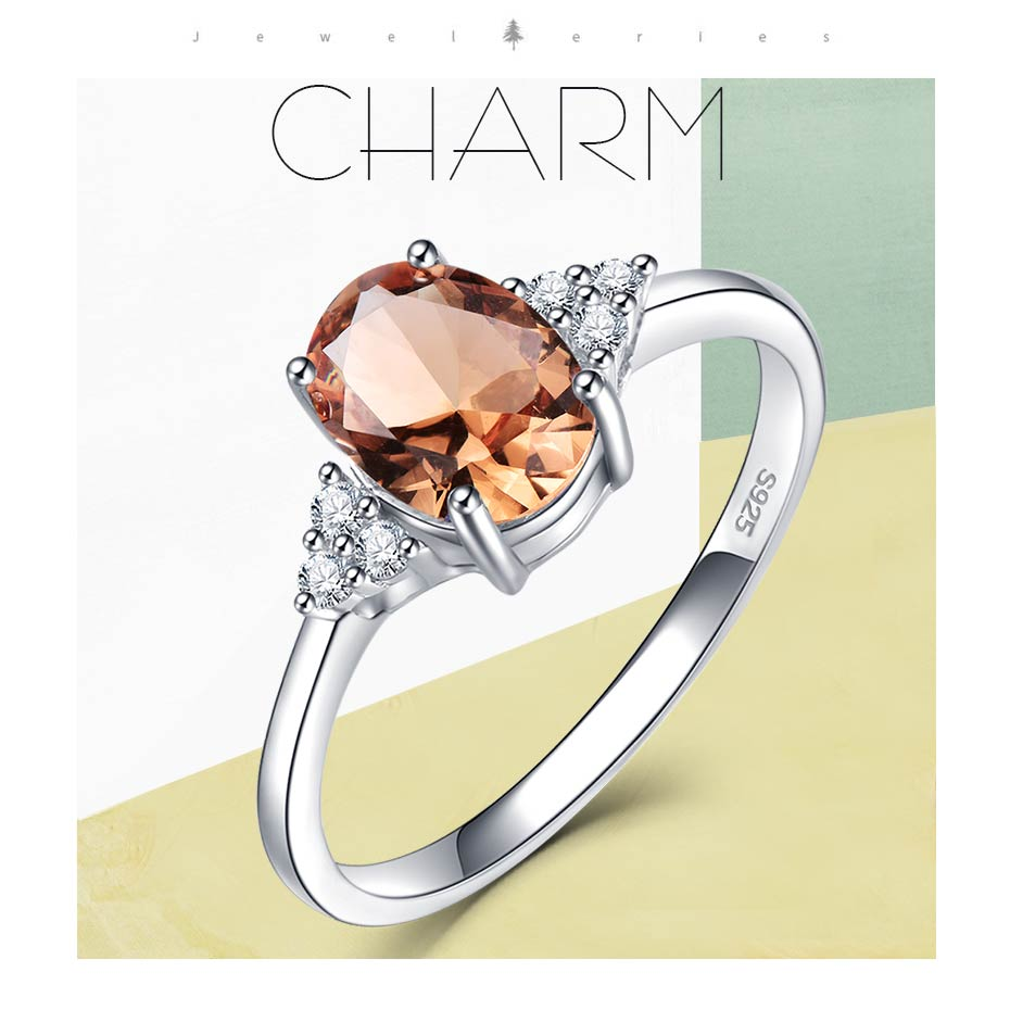 Hbe208830069a48ae84768ee82a5fedf8A Kuololit Diaspore Zultanite Gemstone Ring for Women Solid 925 Sterling Silver Color Change Ring for Wedding Engagement Jewelry