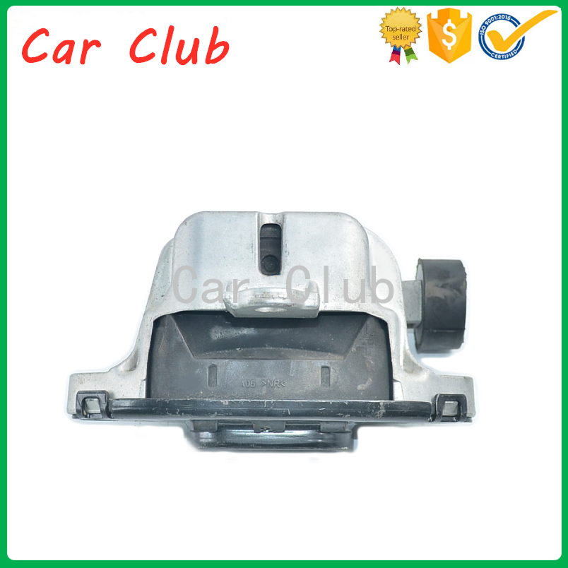 Engine Motor Transmission Mount Kit Shock absorbing link bracket Shock absorbing bracket 95133816 95161259 for Chevrolet engine