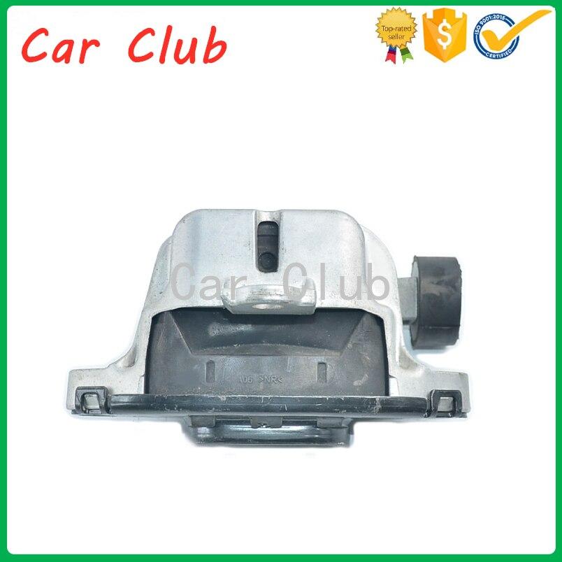 Mesin Motor Transmisi Mount Kit Shock Menyerap Link Bracket Shock Menyerap Bracket 95133816 95161259 untuk Chevrolet Mesin