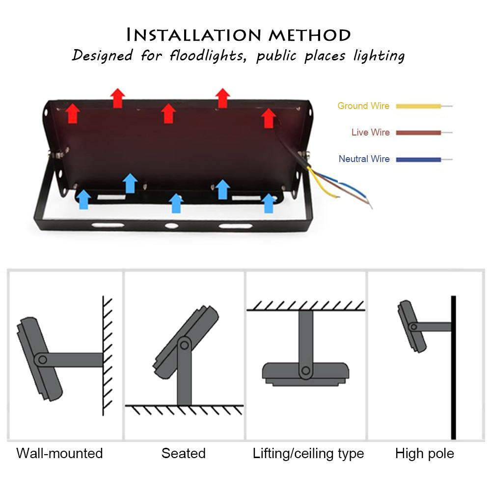 cheapest 4 8 12 16PCS LED Solar Lamp Path Stair Outdoor Waterproof Wall Light Garden Landscape Step Stair Deck Lights Fence Solar Light