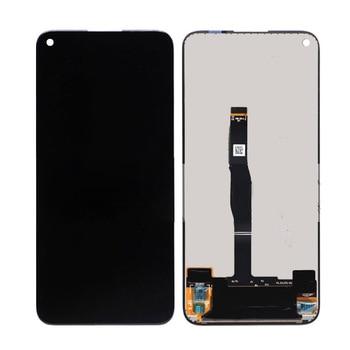 For Huawei Nova 5I Display P20 Lite 2019 LCD Touch For Huawei Nova 5i Screen Digitizer Assembly For Huawei Nova 5I LCD Display фото