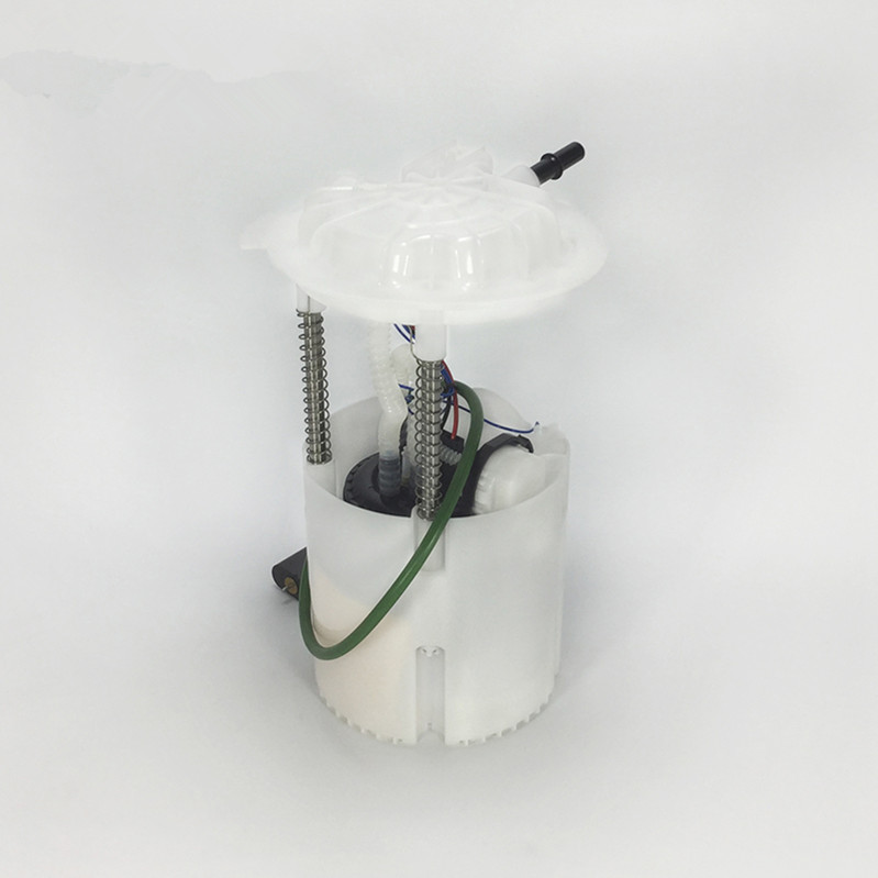Fuel Pump Assembly for 2011-2018 Town Country Grand Carvan RAM C//V FLEX Engine