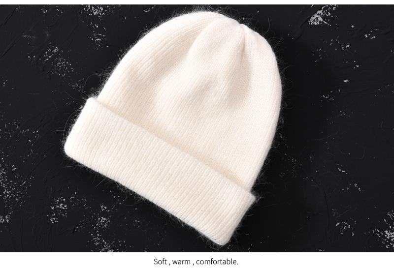帽子-细节-3_03