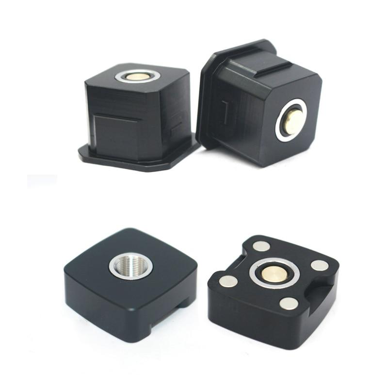 510 Adapter For VOOPOO VINCI / VINCI X RPM RDA RTA RDTA Electronic Cigarettes Thread
