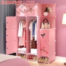 Dresser Armario Ropero Storage Meble Dressing Penderie Rangement Chambre Szafa Cabinet Mueble Closet Guarda Roupa Wardrobe