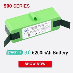 battery for