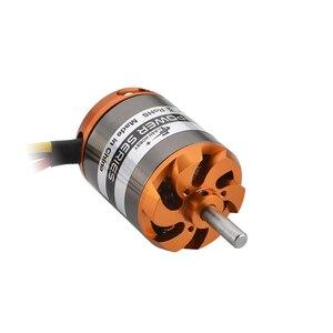 Image 3 - DYS Flash Hobby D3548 3548 790KV 900KV 1100KV Brushless Motor for RC Models