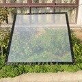 Балконное окно  прозрачная Непромокаемая ткань  зимнее растение  анти-птица  теплая  анти-замерзающая крышка  Защитная сумка для дома
