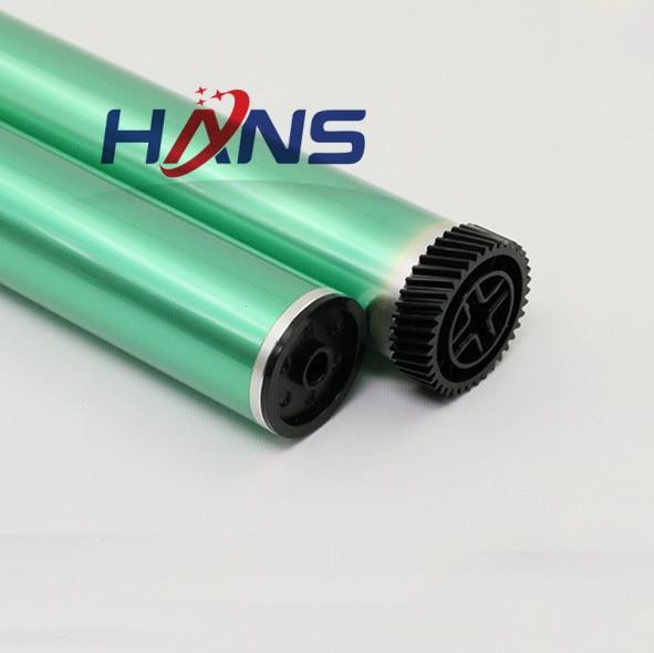 For Samsung MLT-D204L MLT-D204E Toner Cartridge OPC Drum For Samsung M3325 M3825 M4025 M4025 M3375 M3875 M4075 Printer OPC Drum