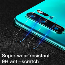 HD Back Camera Lens Protective Film For Huawei P30 P20 Pro Lite