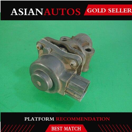 BP4W-20-300 BP4W-20-300A Hi-Q EGR Valve For Mazda 99-00 Protege 1.6L for Miata 1.8L 99-02 , EGV1005 BP4W20300A9U, BP4W20300A