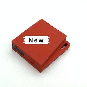 Image 2 - Nowe oryginalne tablice i zestawy rozwojowe CC2650STK CC2650 bezprzewodowy inteligentny czujnik Bluetooth SimpleLink