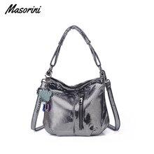цена на Small Crossbody Bags Women Pu Shoulder Fashion Female Handbags High Quality Solid Color Ladies Tote Bag