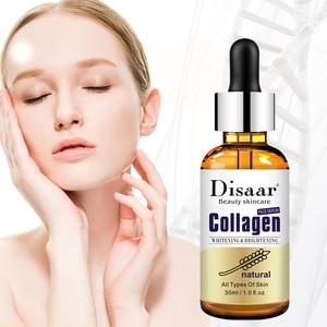Facial Anti Wrinkle Serum Remo