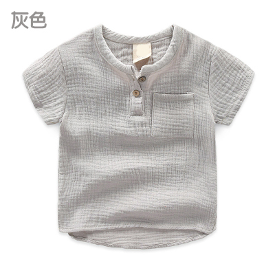 2020-Girls-Tshirts-Kids-Cotton-Clothes-children-t-shirts-for-baby-boys-t-shirts-candy-solid.jpg_640x640 (2)