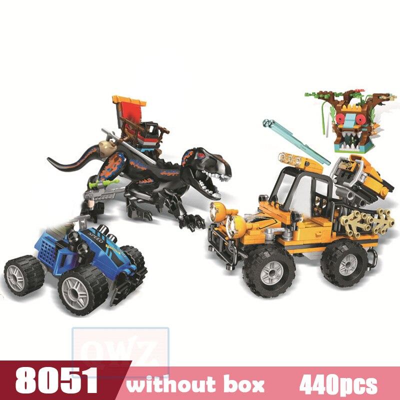 8051-1