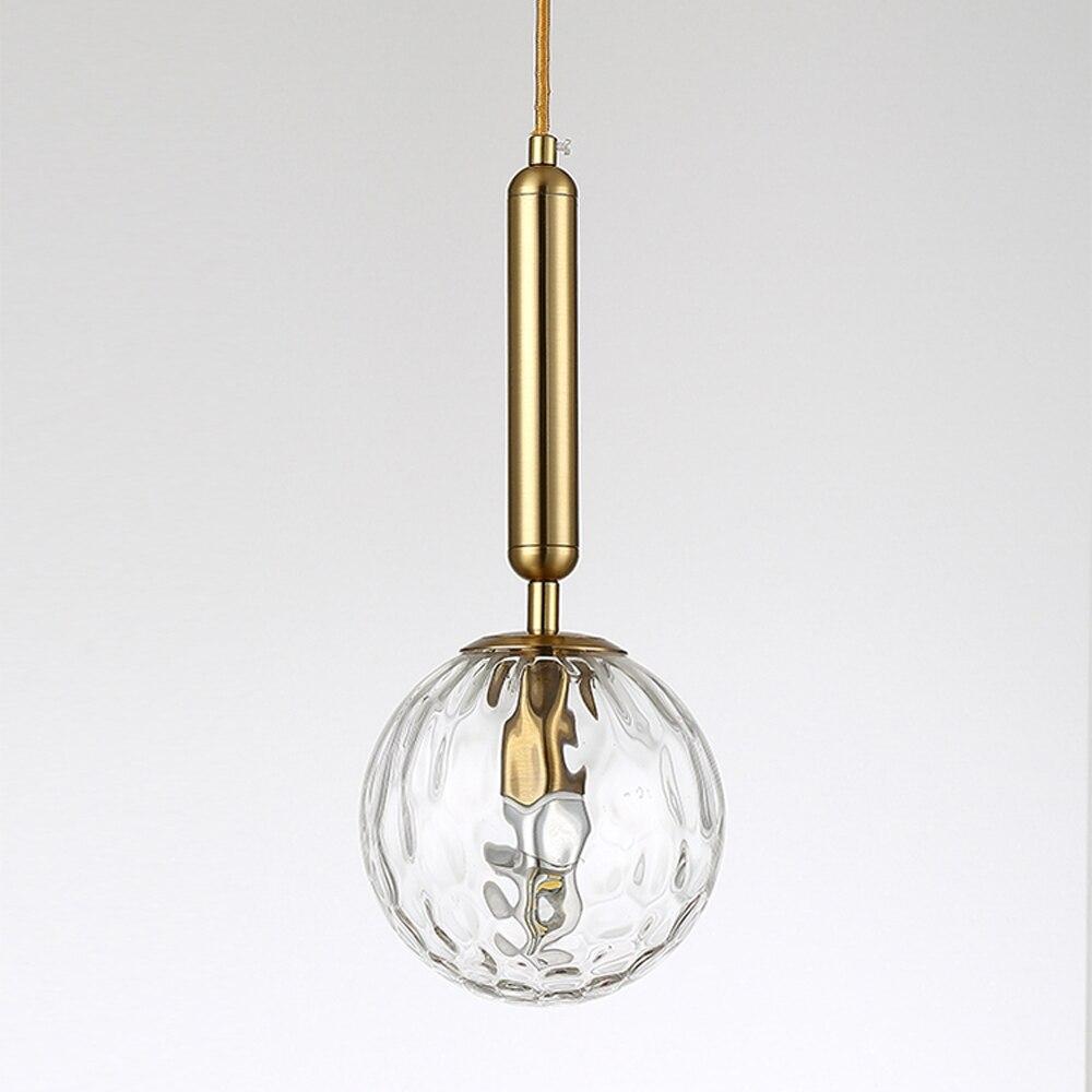 de jantar barra hanglamp lamparas de techo