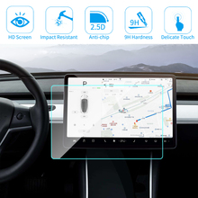 150mmx90mm Tempered Glass Screen Protector for Jaguar XF Tucson Car GPS Navigation Screen Protective Film цены