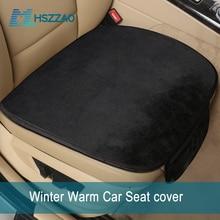 5 מושבים (קדמי + אחורי) רכב מושב מכסה רכב כריות מושב מכונית כרית, אוטומטי מושב כריות עבור BMW אאודי הונדה CRV פורד ניסן פולקסווגן טויוטה