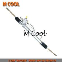 Высококачественный гидроусилитель руля для toyota hiace 44250