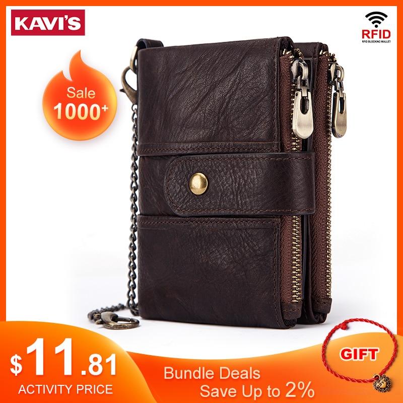 90\u2019s leather crossbody vintage purse