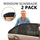 Car Sun Shade UV Pro...