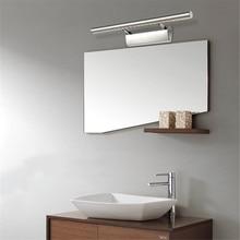 LED Wall Light Bathroom…