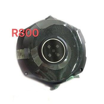 For Samsung Galaxy Watch SM-R810 42mm SM-R800 46mm Genuine Rear Glass Cover