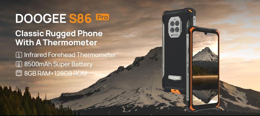 https://movilchinodualsim.com/comprar-moviles-chinos/14778-movil-chino-doogee-s86-pro-resistente-8gb-128gb-termometro-infrarrojo-heliop60-octa-core-4001150935159.html