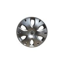 Renault Fluence 4 to 15 inches Wheel Cover Set