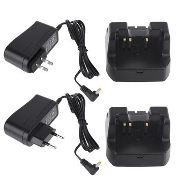 CD47 Smart Charger Fast Charging Base Holder Power Adapter for Yaesu/Vertex VX-160 VX-180 VX-210 VXA-200 VXA-220 FT-60R тангента для рации yaesu vx 3r ft 60r 250r mh 34 b4b