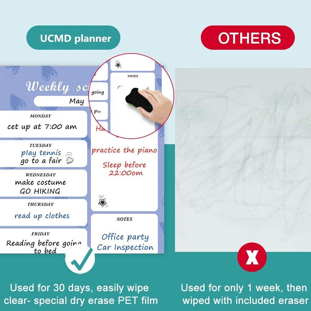para criancas carta de tarefas menu 05