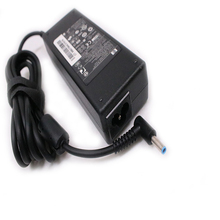 Original 65W 19.5V AC Power Adapter Charger Supply for HP Laptop