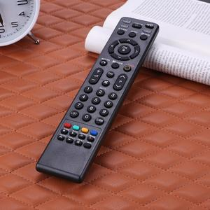 Image 3 - New Arrival Replacement Remote Control For LG MKJ40653802 / MKJ42519601 Smart Wireless