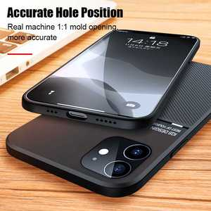 Image 5 - Fashion Magnetic Soft Case For Xiaomi Redmi K40 Pro Gaming Edition K30S K30 K20 10X 5G 9 9a 9c 8 8a 7 7a Phone Case Cover