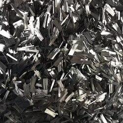 Fibra de carbono trenzada fibra de carbono de corte corto forja de fibra de carbono pasta manual de vacío coche reacondicionado fibra de carbono producto