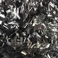Fibre de carbone fil haché fibre de carbone coupe courte fibre de carbone forgeage sous vide pâte à la main Automobile