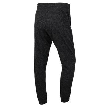 Original New Arrival  NIKE AS W NSW GYM VNTG PANT Women's Pants Sportswear 2