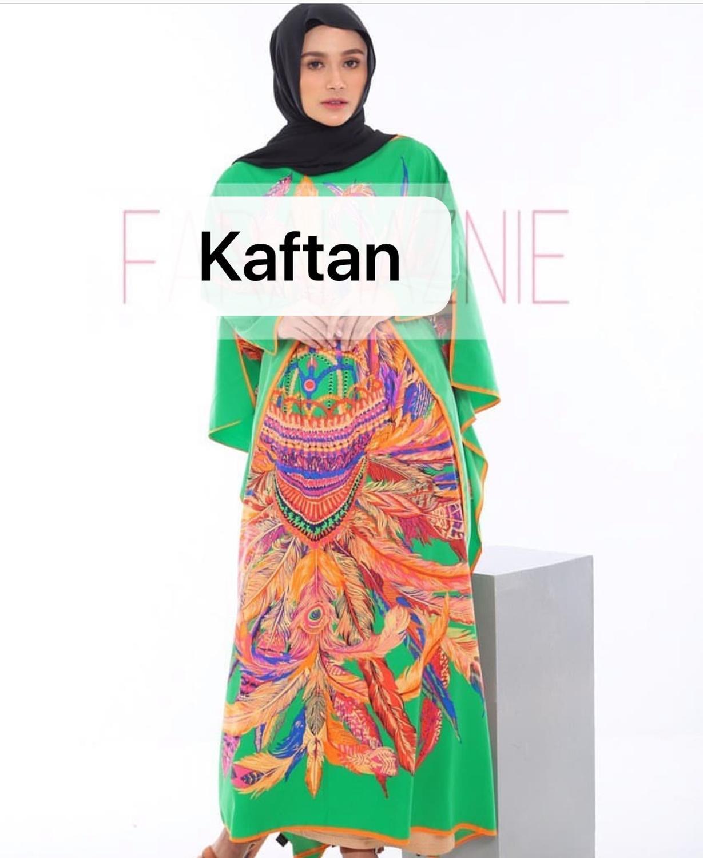 New Hot Selling European Printed Silk Women Long Dress 2019 Fashion Women Muslim Dress Beach Holiday Dresses African Clothes