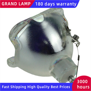 Image 3 - 5J.J2N05.011 High quality Replacement projector bare lamp for BENQ SP840 with 180 days warranty