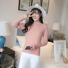 Nursing Sweaters New Arrivals Fashion Solid Color Long Sleeve Pullover Elasticity Slim Casual Breastfeeding Sweater(China)