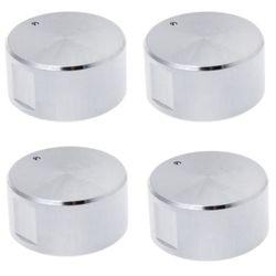 Przełącznik obrotowy kuchenka gazowa akcesoria kuchenka gazowa okrągłe pokrętło przełącznika części zamienne do kuchni przełącznik wymiana kuchni Accessori|Części do kuchenek|   -