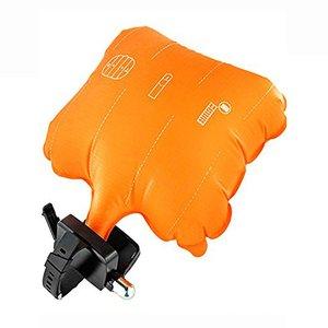 Waterproofing Protection Tool Lifesaving Bracelet Water Airbag Inflatable Emergency Novice Diving Essential Self-Rescuer