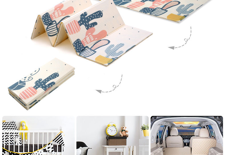 Hbe33963929c746119cac720dca478730Q Miamumi Baby Play Mat Kid Puzzle Mat Playmat 180x200cm 70*78in Mat for Children Puzzle Tapete Infantil Mat Puzzles Foam Play Rug