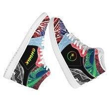 2021 New Arrivals Polynesian Tribal Style Running Shoes Custom Ball Sports Team Logo Men's Basketball Sports Shoes