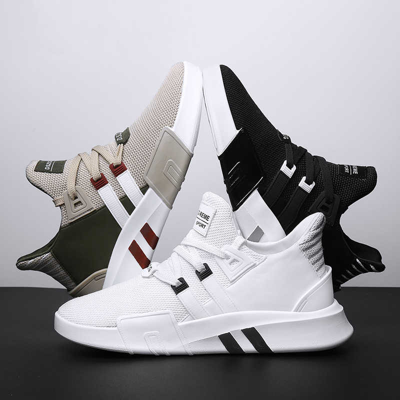 2020 Mode Mannen Casual Schoenen Sport Eqt Adv Mesh Sneakers Zoom Nyfw Trainers Mannen Basketbal Outdoor Trainers