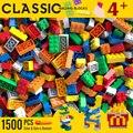 Bausteine Stadt Klassische Marke Kreative Ziegel Groß Modell Figuren Educational Kinder Spielzeug Kleine Größe Alle Verfügbar
