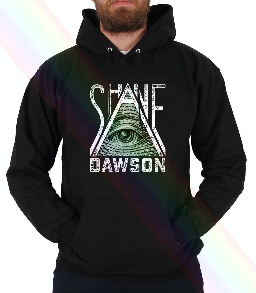 Shane dawson hoodie
