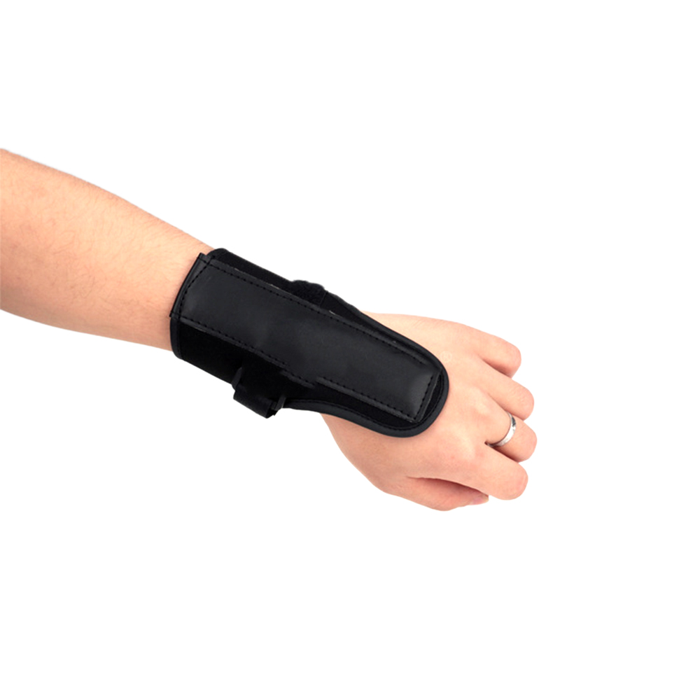 Band Fixing Strap Guide Support For Beginners Hand Practice Correction Swing Golf Training Accessories Holder Wrist Corrector
